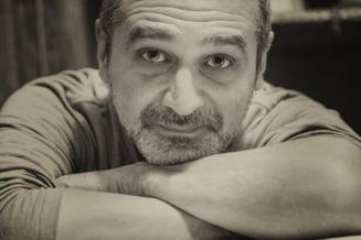 Vasile Dancu al V-lea. De ce reforma PSD ne priveste pe toti