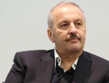 Vasile Dancu critica Guvernul si acuza interese private pentru modul in care a fost intocmit Planul National de Redresare si Rezilienta