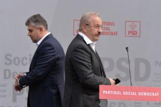 Vasile Dincu: Am privit Europa ca fiind un fel de Mos Craciun care vine cu bani si noi trebuie numai sa ii cheltuim