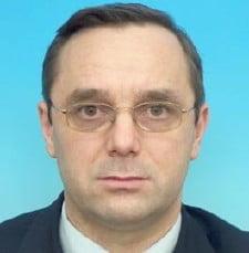 Vasile Emilian Cutean