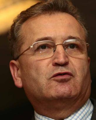 Vasile Puscas: Disputa interna pe bugetul UE, un element de incoerenta a Romaniei