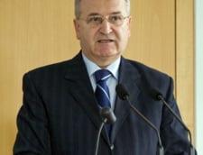 Vasile Puscas: Romania are o problema de credibilitate si predictibilitate din cauza liderilor politici
