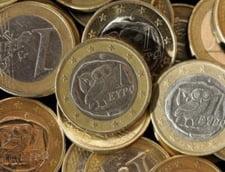 Vasile Puscas: UE se afla intr-o postura jenanta