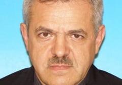 """Vasile Soporan si-a dat demisia din Parlament: """"Prioritate are familia mea. Ce a mai ramas din ea"""""""