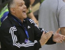 Vasile Stanga: Nu sunt eu vinovat!