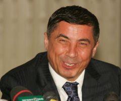 Vasile Turcu, actionar la Steaua!