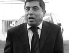 Vasile Turcu a murit
