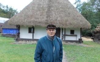 Vasile V. Filip: Intoarcerea acasa