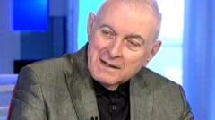 Vasilescu: A fost nevoie de 3 crize ca sa intelegem cat de importante sunt bancile