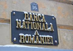 Vasilescu (BNR): Actionarii au adus 4 miliarde de euro in Romania, pentru a salva bancile si economia, in timpul crizei