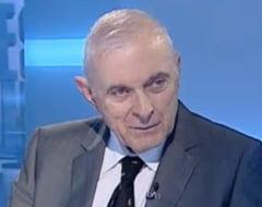 Vasilescu (BNR): Ceausescu nu avea un ban in buzunar pentru ca nu avea ce face cu ei