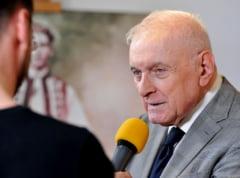 Vasilescu (BNR): In Romania se suprapun trei crize. Trebuie sa ne gandim cum vom iesi din acest impas