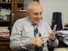 Vasilescu (BNR): Scaderea inflatiei a determinat reducerea dobanzii cheie