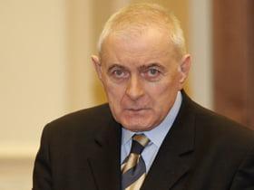 Vasilescu (BNR): UE nu are doua picioare pe care sa mearga