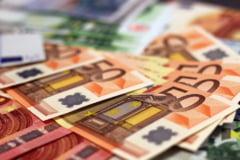 Vasilescu (BNR) avertizeaza: Daca Banca Nationala ar scoate prea multa valuta, ROBOR-ul s-ar duce peste 7%