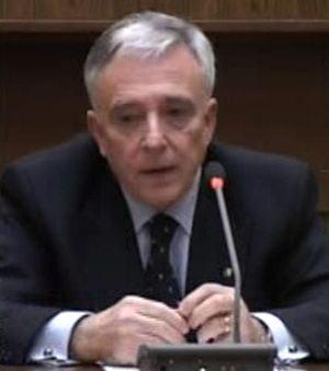 Vasilescu: Mugur Isarescu nu va mai fi premier