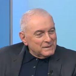 Vasilescu: Nu vad nicio sansa de a scapa de minus in acest trimestru