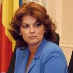 Vasilescu: Un parlamentar al Puterii venea in papuci cand era chemat noaptea de Voicu