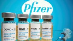 Vasluiul, pregatit pentru marea vaccinare anti-Covid