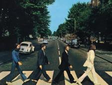 Vaticanul a iertat The Beatles, Ringo Starr nu a iertat Biserica