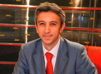 Vaticanul dezminte: OTV nu emite de aici. Nu dati crezare afirmatiilor lui Dan Diaconescu!