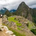 Vechimea cetății incașe de la Machu Picchu a fost reevaluată. Cum au reușit oamenii de știință să stabilească perioada construcției