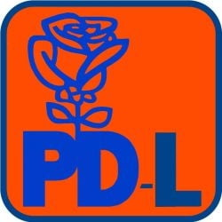 Vechiul presedinte al PD-L Harghita, reconfirmat in functie