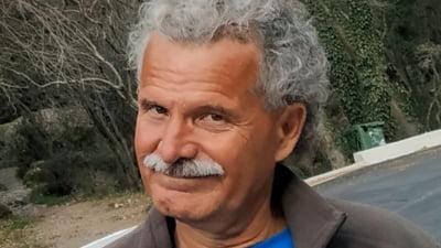 Vecinătatea genetică a românilor. ANALIZĂ