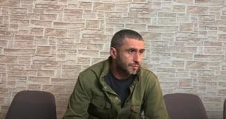 "Vedeta Pro TV, Dragos Bucur, explica decizia de a nu se vaccina si de a nu purta masca: ""Consider ca traiesc intr-o societate in care inca am voie sa nu fiu de acord cu guvernul"""