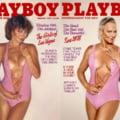 Vedetele Playboy, dupa 20 de ani: Arata mai bine decat ai crede