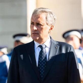Ministrul Sanatatii despre starea de alerta: ''Cei care ...   Starea De Alerta