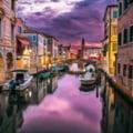 Veneția caută să pună capăt afluxului de turiști și pregătește o taxă de acces
