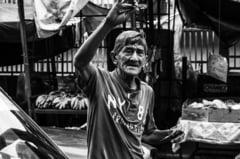 Venezuela, saraca tara bogata: Criza economica severa aduce populatia la disperare. Apa la robinet nu curge cu zilele, e penurie de mancare si de alte lucruri esentiale