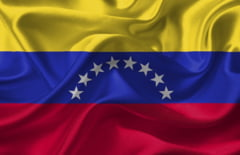 Venezuela isi redeschide partial granita cu Columbia