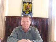Veniti! Directia Agricola Timis ofera 3.000 de euro fermierilor care vor sa produca rosii romanesti
