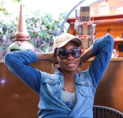 Venus Williams a provocat un accident mortal in SUA