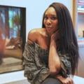 Venus Williams face o declaratie superba despre Simona Halep inaintea meciului de la Miami