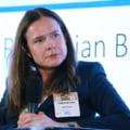 Verchere (OMV Petrom): Gazele din Marea Neagra sunt o oportunitate pentru Romania. Proiectul s-a blocat in sistemul politic