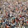 Verdict alarmant pentru Romania. De ce boala grava vor suferi romanii in urmatoarele doua decenii