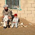 """Verdict drastic al experților internaționali: """"Afganistanul se află în pragul colapsului socio-economic"""""""