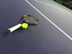 """Verdict dur pentru Simona Halep si vedetele WTA: """"Aproape nicio campioana! E haos!"""""""