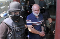 """Verdict final in dosarul """"Fugii teroristului nr. 1 al Romaniei"""". Curtea Suprema a demontat minciunile lui Omar Hayssam si ale prietenilor sai politici"""