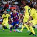 Verdictul in cazul lui Lionel Messi: Cat timp va lipsi de pe teren starul argentinian