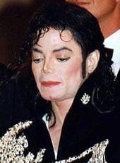 Verdictul in cazul mortii lui Michael Jackson ar putea fi dat luni