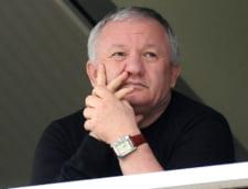 Verdictul lui Adrian Porumboiu dupa arbitrajul controversat de la FCSB - Sepsi
