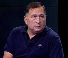 """Verdictul lui Craciunescu dupa scandalul de proportii din Liga 1: """"Hai sa spunem lucrurilor pe nume"""""""