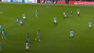 Verdictul lui Ion Craciunescu dupa cea mai controversata faza de arbitraj de la Manchester City - Tottenham
