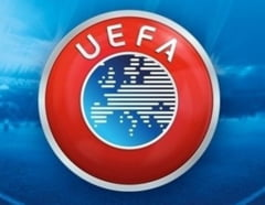 Verdictul unui oficial UEFA: Steaua nu scapa!