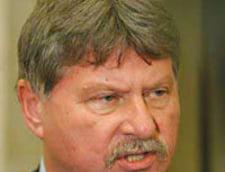 Verestoy Attila: Nu este momentul ca UDMR sa incalce agreementul cu PD-L