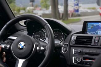 Verificarea VIN (Seria de Sasiu sau Numarul de Identificare al Vehiculului) - pas necesar inainte de a cumpara o masina